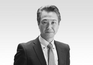 中野 浩志